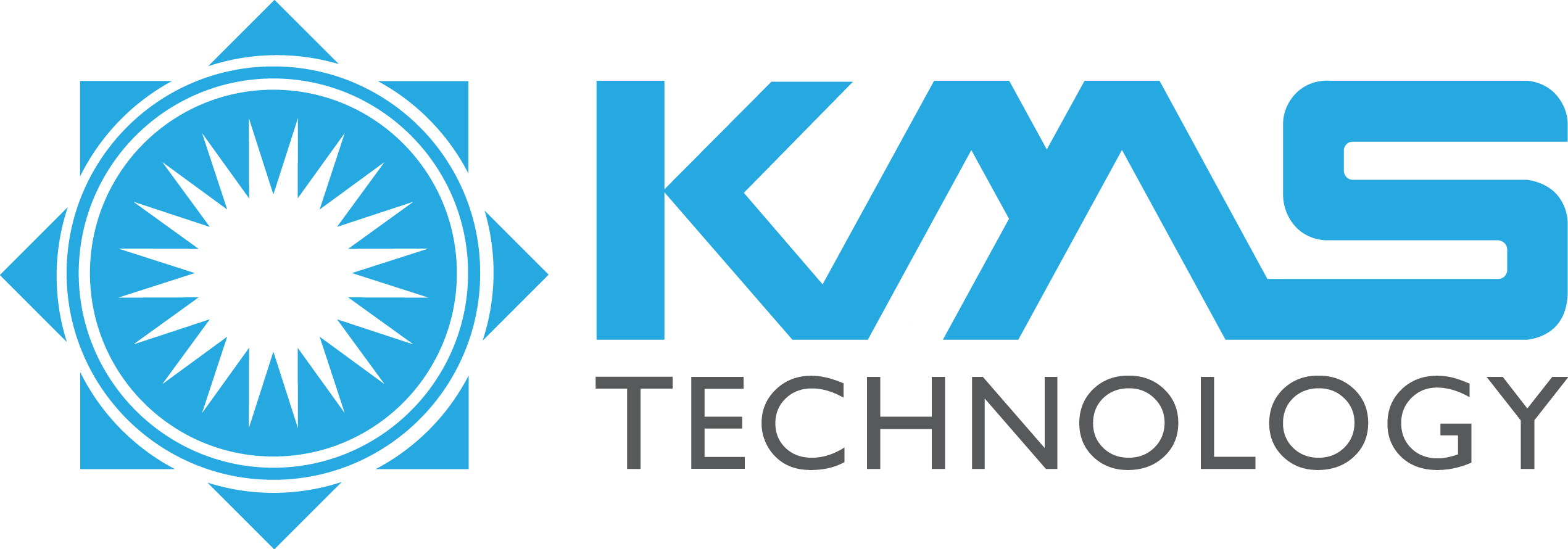KMSTechnology